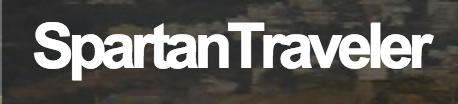 SpartanTraveler